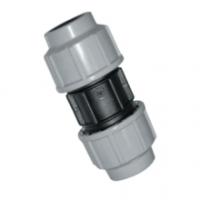Муфта соединительная (диам. 75-110) 040x040 мм