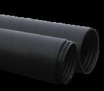 Труба спиральновитая SN8 1350/1200